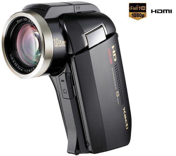 Acquistare SANYO HD2000 NERO