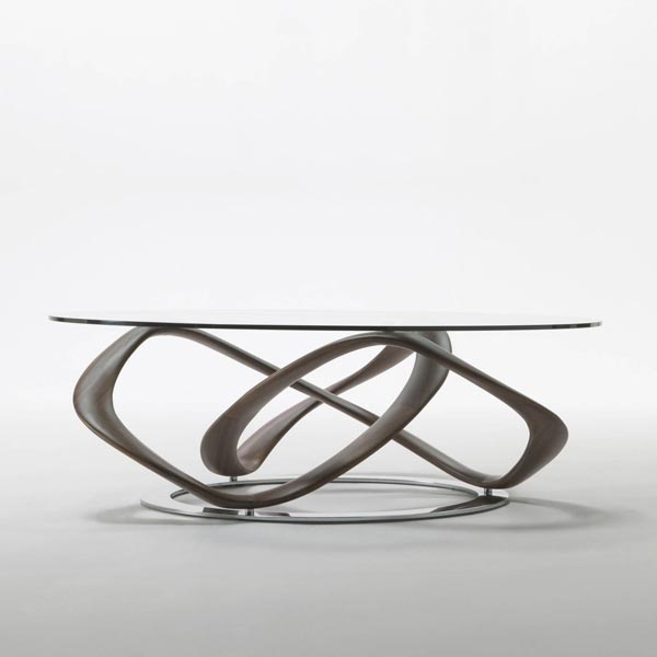 Compro Tavolino Infinity