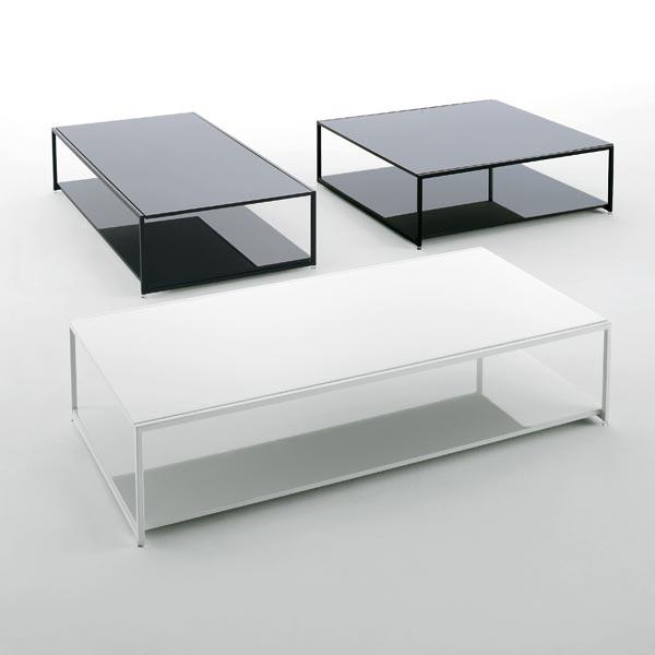 Compro Tavolino Frame