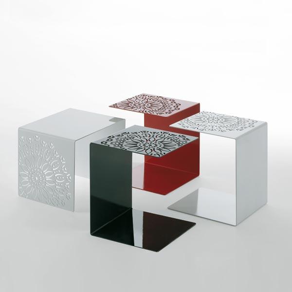 Compro Tavolino Antonietta