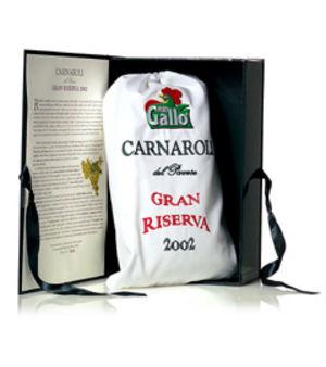 Acquistare Riso Carnaroli del Pavese Gran Riserva 2008 Kg. 2