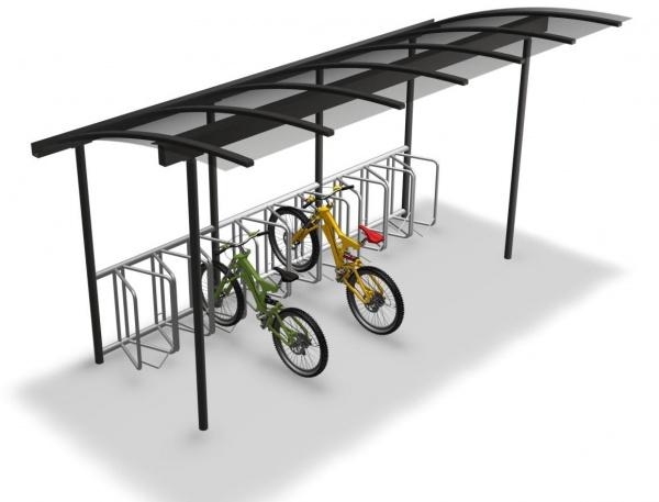 Acquistare Copertura Combi Bike mod. 740, 750