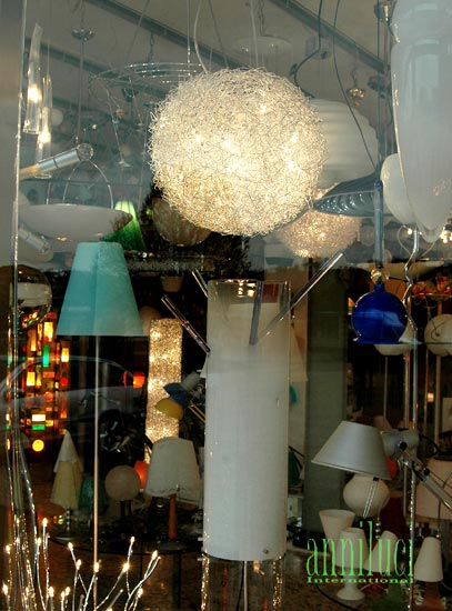 Acquistare Lampada decorativa