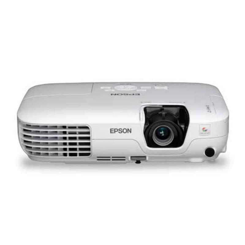 Acquistare EPSON VIDEOPROIETTORE EB-S9