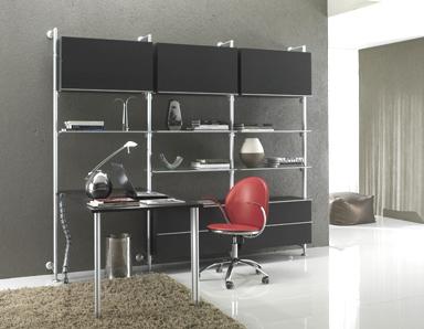 Acquistare SLIM Home/Office