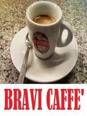 Acquistare Tazzine Caffe'