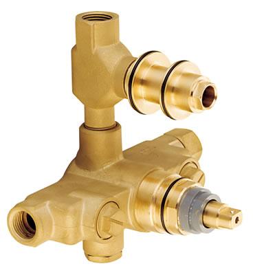 Acquistare Corpo miscelatore Hydro art. HY 00030 1
