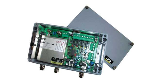 Acquistare CPS sistema di sicurezza e protezione perimetrale a barriera a microonde