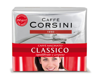 Compro Caffè Classico Moka