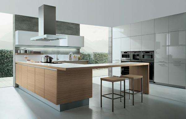 Cucina Alea buy in Genova on Italiano