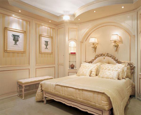 Compro Camera da letto matrimoniale