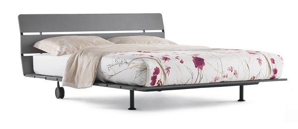 Compro Letto Tadao Style
