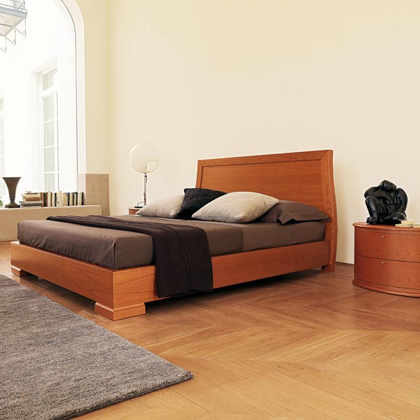 Compro Letto Ginestra