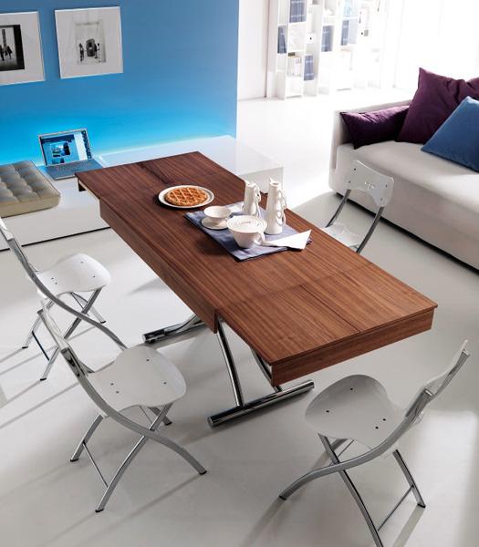 Compro Tavolino Wood