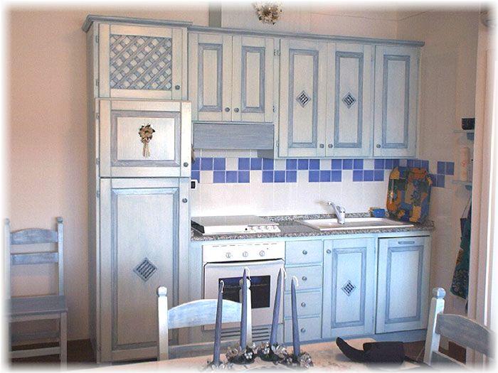 cucina in arte povera ? comprare cucina in arte povera, prezzo ... - Cucine Arte Povera Prezzi