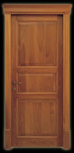 Compro Porta in legno