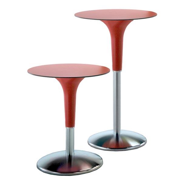 Compro Tavolino Zanziplano