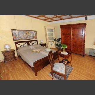 Compro Camera da letto classica