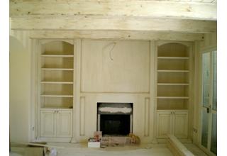 Acquistare Arredamento in legno