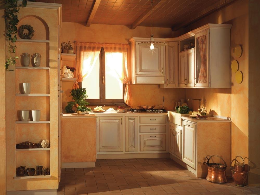 Compro Cucina Camilla