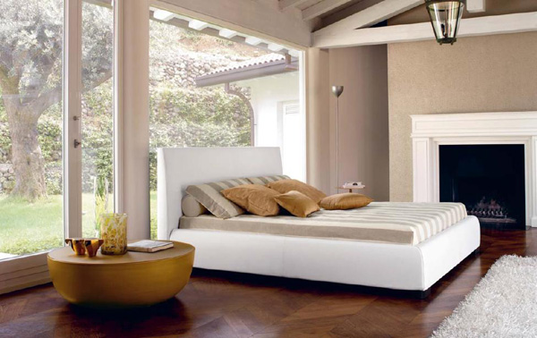 Compro Letto Bloom