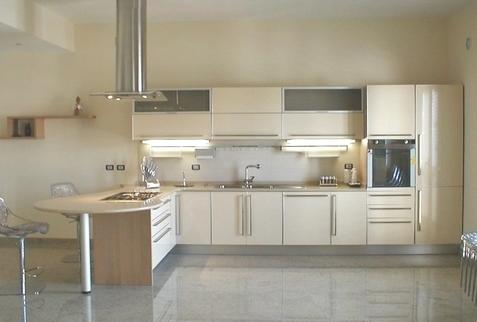Cucina beige — comprare cucina beige, prezzo , foto cucina beige ...