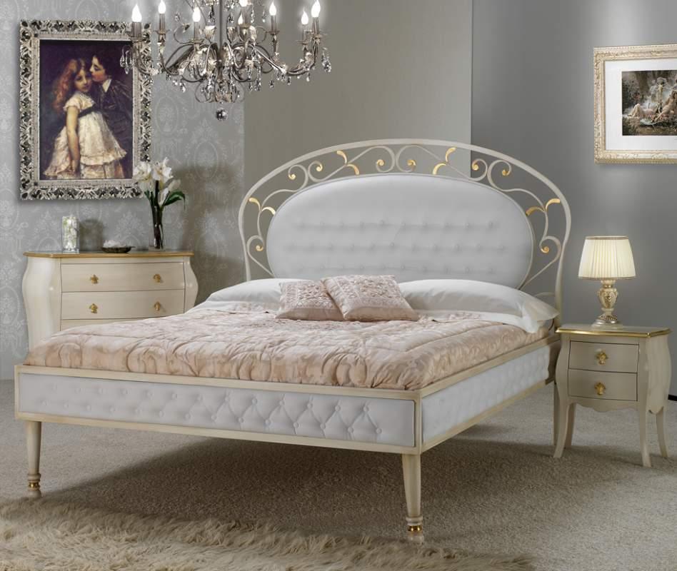 Compro Camera da letto Antonella