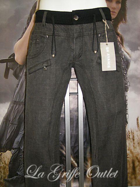 Compro Pantalone uomo
