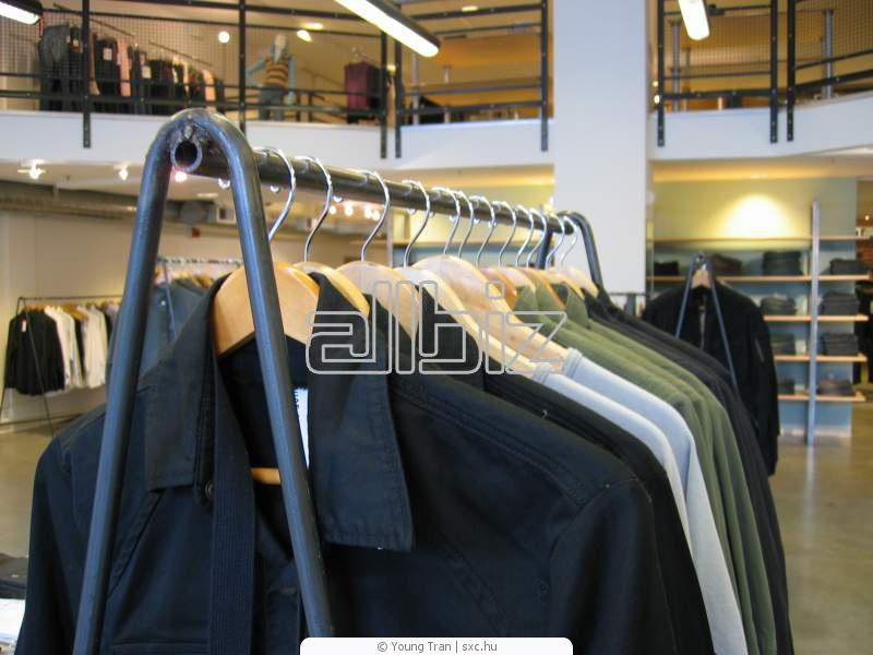 Compro Abbigliamento uomo