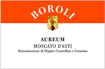Compro Vino Aureum