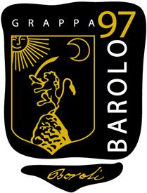 Compro Vino Grappa Barolo