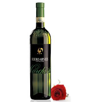"Compro Vino ""Costa delle Rose"" Roero Arneis DOCG"
