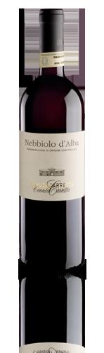Compro Vino Nebbiolo d'Alba Doc