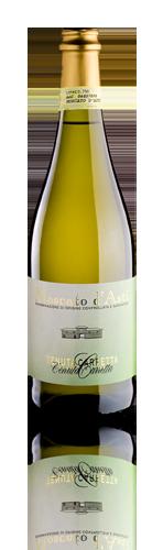 Compro Vino Moscato d'Asti Docg