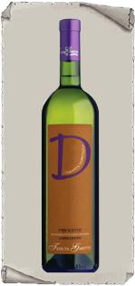 Compro Vino Chardonnay