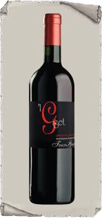 Compro Vino Grignolino d'Asti