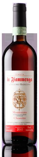 Compro Vino Monferrato Chiaretto