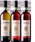 Compro Vini classici