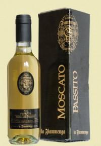 Compro Vino Piemonte Moscato Passito