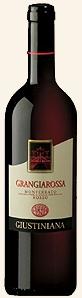 Compro Vino Grangiarossa Monferrato Rosso