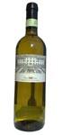 Compro Vino Gavi Etichetta Oro