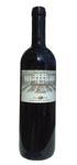Compro Vino Monferrato Rosso DOC Etichetta Oro