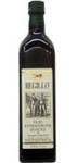 Compro Olio Extravergine d'oliva Tenuta di Pietra Porzia