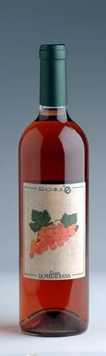 Compro Vino Monferrato Chiaretto Rosae