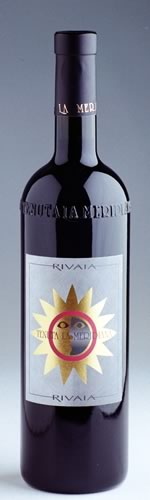 Compro Vino Rivaia
