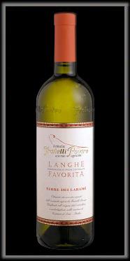 Compro Vino Terre dei Laramè
