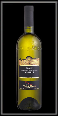 Compro Vino Langhe Arneis