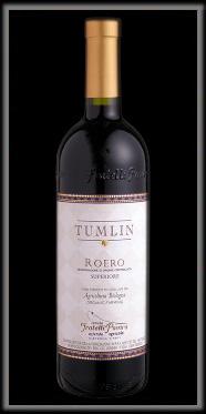 Compro Vino Tumlin