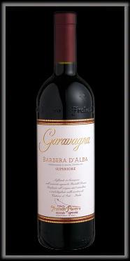 Compro Vino Garavagna