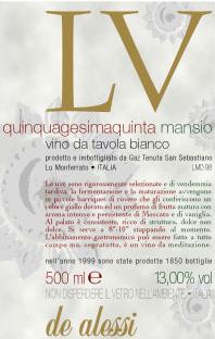 Compro Vino LV